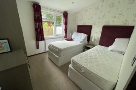 Greyfriars Lodge Plot 54A Image 8