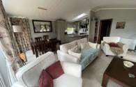 Greyfriars Lodge Plot 54A Thumbnail 12