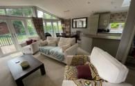 Greyfriars Lodge Plot 54A Thumbnail 13