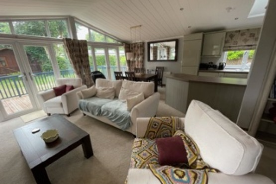 Greyfriars Lodge Plot 54A Image 13