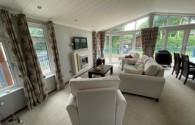 Greyfriars Lodge Plot 54A Thumbnail 14