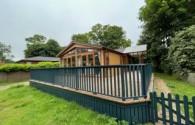 Greyfriars Lodge Plot 54A Thumbnail 15