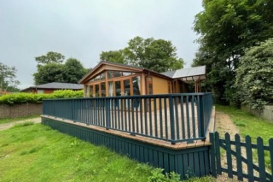 Greyfriars Lodge Plot 54A Image 15