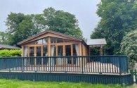 Greyfriars Lodge Plot 54A Thumbnail 16