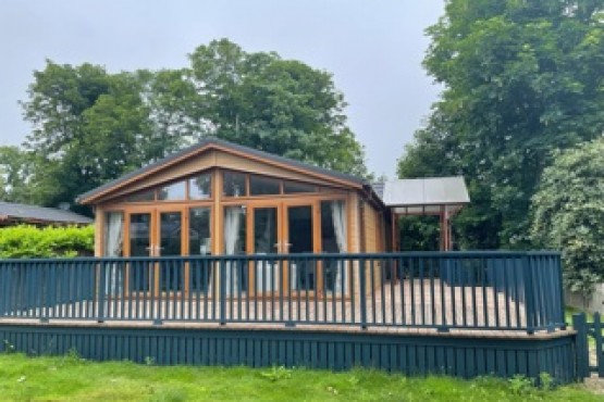 Greyfriars Lodge Plot 54A Image 16