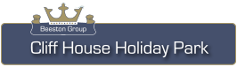 Cliff House logo