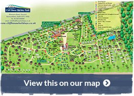 View this on our map